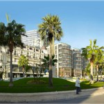 """One Monte Carlo"" Luxury Apartments - 9"
