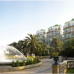 """One Monte Carlo"" Luxury Apartments - 8"