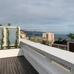 Duplex / Penthouse - Villa Europe - 12