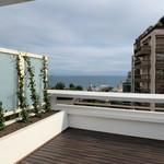 Duplex / Penthouse - Villa Europe - 17