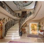 Magnifique villa de Maître à Séville - Espagne - 3