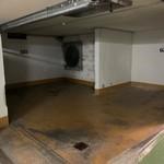 3 bedroom Apartment - Monte Marina - 20