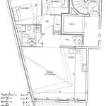 Charmant appartement 3 pièces au-dessus de Monaco - 5