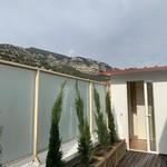 Duplex / Penthouse - Villa Europe - 13