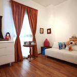 Splendid 2 Bedroom Apartment over looking Port/Sea - 2
