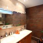 Splendid 2 Bedroom Apartment over looking Port/Sea - 7