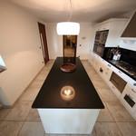 Villa Italienne - PRIX REDUIT - 2