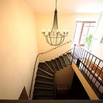 Villa Italienne - PRIX REDUIT - 19