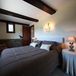 Villa Italienne - PRIX REDUIT - 4