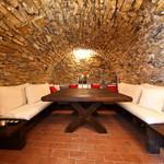 Villa Italienne - PRIX REDUIT - 5