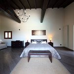Villa Italienne - PRIX REDUIT - 6