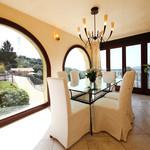 Villa Italienne - PRIX REDUIT - 7