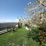 Villa Italienne - PRIX REDUIT - 10