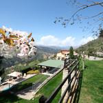 Villa Italienne - PRIX REDUIT - 11