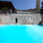 Villa Italienne - PRIX REDUIT - 1