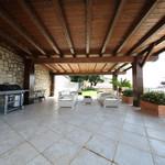Villa Italienne - PRIX REDUIT - 16