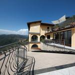 Villa Italienne - PRIX REDUIT - 13
