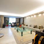 Duplex unique - Porto Bello - 3