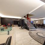 Duplex unique - Porto Bello - 2