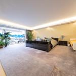 Duplex unique - Porto Bello - 8
