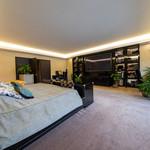 Duplex unique - Porto Bello - 9
