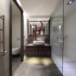 Duplex avec toit terrasse dans résidence privée - 15