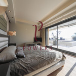 Duplex avec toit terrasse dans résidence privée - 10