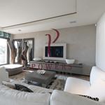 Duplex avec toit terrasse dans résidence privée - 8