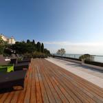 Duplex avec toit terrasse dans résidence privée - 29