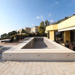 Duplex avec toit terrasse dans résidence privée - 20