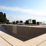 Duplex avec toit terrasse dans résidence privée - 21