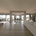 Duplex avec toit terrasse dans résidence privée - 24
