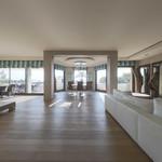 Duplex avec toit terrasse dans résidence privée - 25