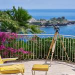 Magnifique appartement dans la Villa Alam El Suem - 26