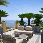 Magnifique appartement dans la Villa Alam El Suem - 1