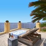 Magnifique appartement dans la Villa Alam El Suem - 25