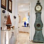 Magnifique appartement dans la Villa Alam El Suem - 8