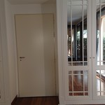 1 bedroom apartment - Le Donatello - 1