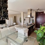 2 bedroom apartment - Roquebrune-Cap-Martin - 1