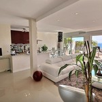 2 bedroom apartment - Roquebrune-Cap-Martin - 2
