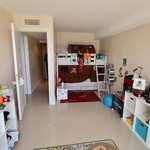 2 bedroom apartment - Roquebrune-Cap-Martin - 4