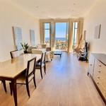 2 bedroom apartment - Le Castel Lina - 2