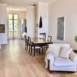 2 bedroom apartment - Le Castel Lina - 5