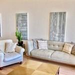 2 bedroom apartment - Le Castel Lina - 6