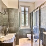 2 bedroom apartment - Le Castel Lina - 11