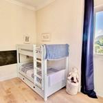 2 bedroom apartment - Le Castel Lina - 7