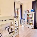 2 bedroom apartment - Le Castel Lina - 8