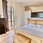 2 bedroom apartment - Le Castel Lina - 10