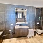 2 bedroom apartment - Le Castel Lina - 12