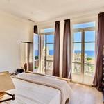 2 bedroom apartment - Le Castel Lina - 9